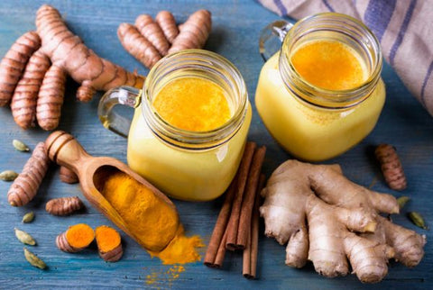 tumeric_natural_society