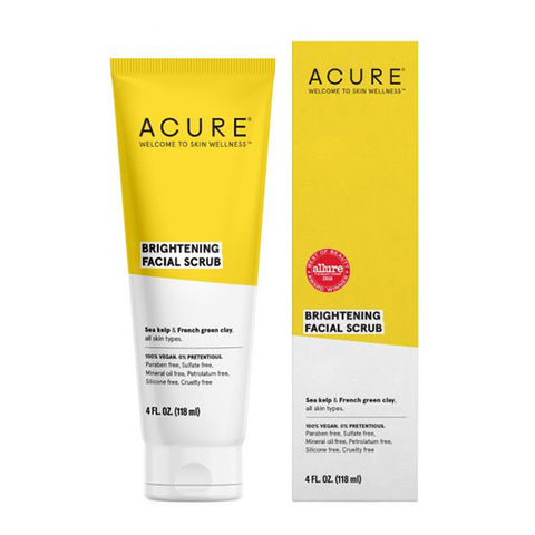 products/Acure-Brightening-Facial-Scrub-1.jpg