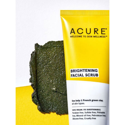 products/Acure-Brightening-Facial-Scrub-2.jpg