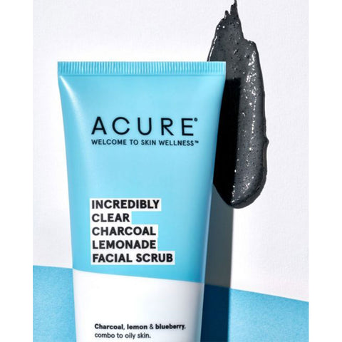 products/Acure-Incredibly-Clear-Lemonade-Facial-Scrub-2.jpg