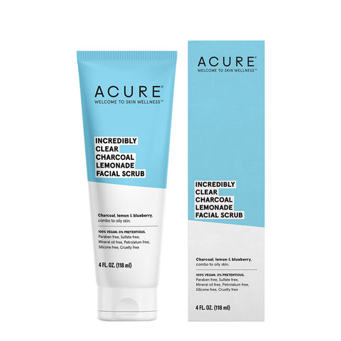 products/Acure-Incredibly-Clear-Lemonade-Facial-Scrub.jpg