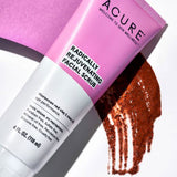 Acure - Radically Rejuvenating Facial Scrub 118ml