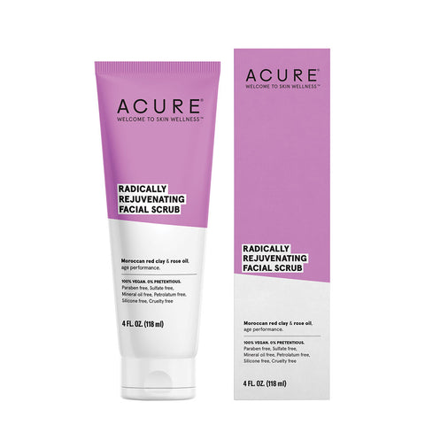 products/Acure-Radically-Rejuvenating-Facial-Scrub_32fcb58a-4388-404e-ad7f-327423abf894.jpg