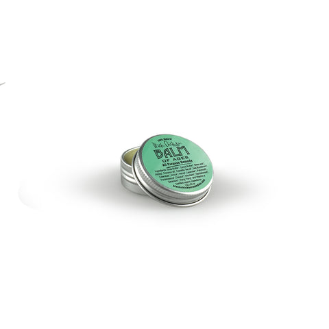 products/Balm-of-Ages-Organic-Body-Balm-Mini.jpg