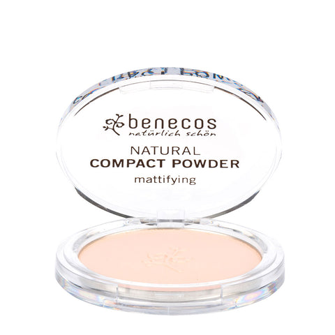 products/Benecos-Compact-Powder-Fair.jpg