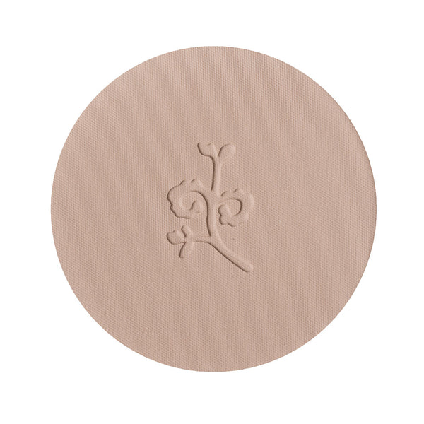 Benecos Natural Compact Powder Sand -9g