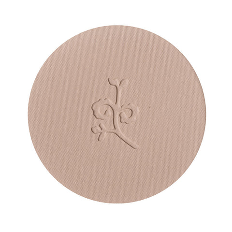 products/Benecos-Compact-Powder-Sand-Swatch.jpg