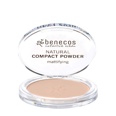 products/Benecos-Compact-Powder-Sand.jpg