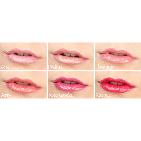 products/Benecos-Lipgloss-Swatches_d1ec425b-14a3-44fd-a052-10096788c503.png