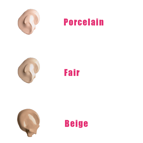 products/Benecos-Natural-BB-Cream-Swatches.png