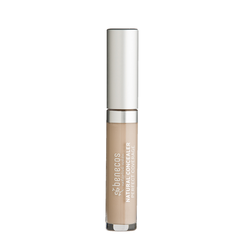 products/Benecos-Natural-Concealer-Light.png