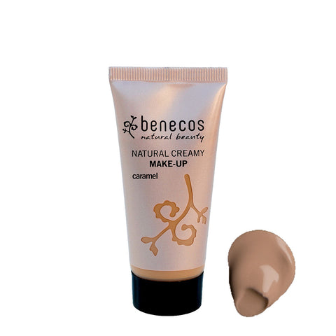 products/Benecos-Natural-Creamy-Makeup-Carmel.jpg