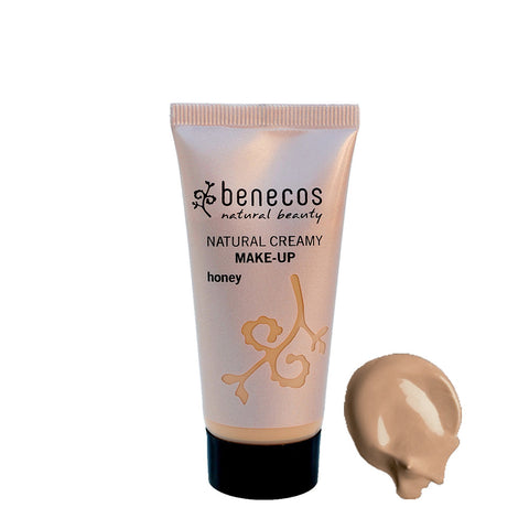 products/Benecos-Natural-Creamy-Makeup-Honey.jpg
