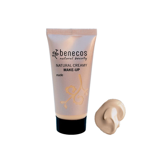 products/Benecos-Natural-Creamy-Makeup-Nude.jpg