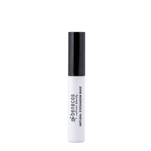 Benecos Natural Eyeshadow Base - 5ml