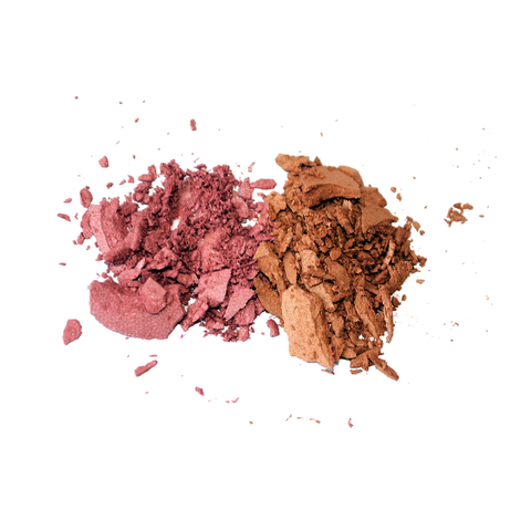 products/Benecos-Natural-Fresh-Bronzing-Duo-swatch.png