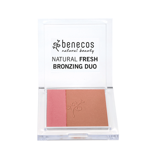 products/Benecos-Natural-Fresh-Bronzing-Duo.png