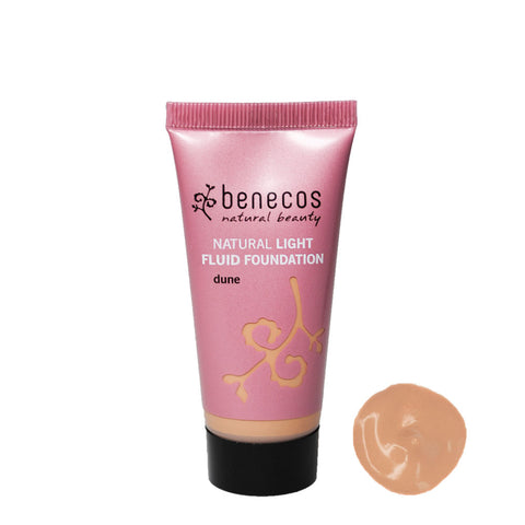 products/Benecos-Natural-Light-Fluid-Foundation-Dune.jpg