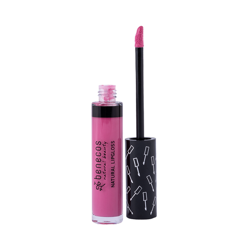 products/Benecos-Natural-Lipgloss-Pink-Blossom.png