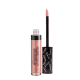 Benecos Natural Lipgloss Rose - 4.5g