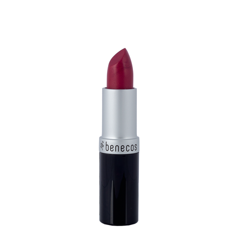 products/Benecos-Natural-Lipstick-Marry-Me.png