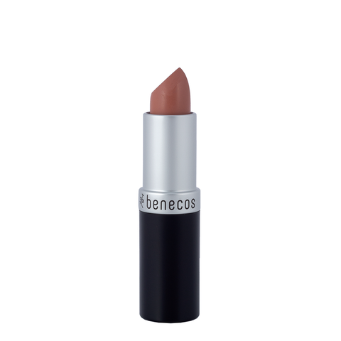 products/Benecos-Natural-Lipstick-Muse.png