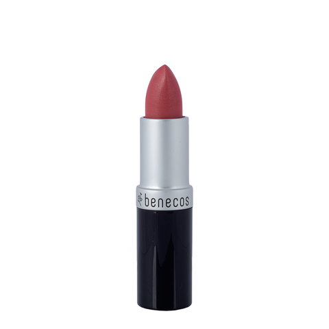 products/Benecos-Natural-Lipstick-Peach.png