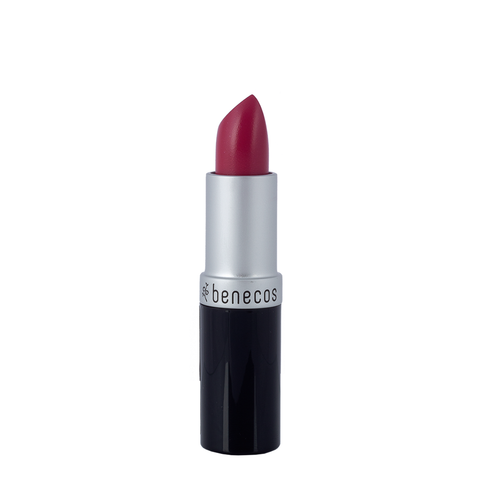 products/Benecos-Natural-Lipstick-Pink-Rose.png