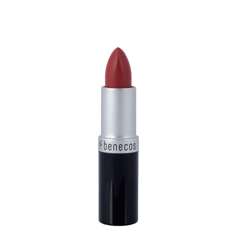 products/Benecos-Natural-Lipstick-Soft-Coral.png