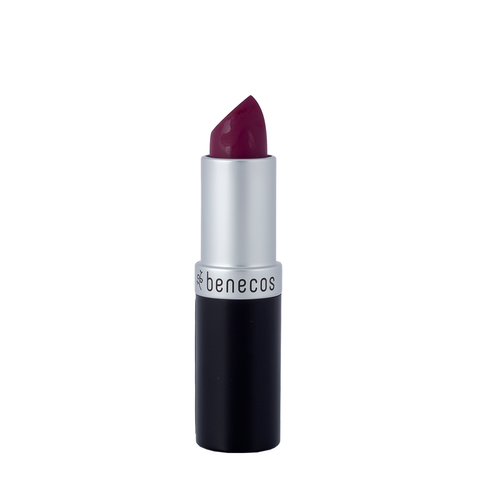 products/Benecos-Natural-Lipstick-Very-Berry.png
