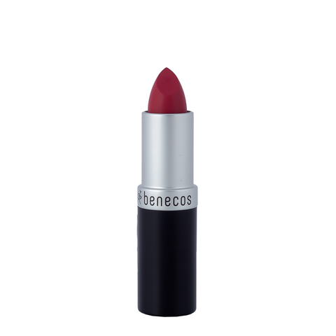 products/Benecos-Natural-Lipstick-Wow.png
