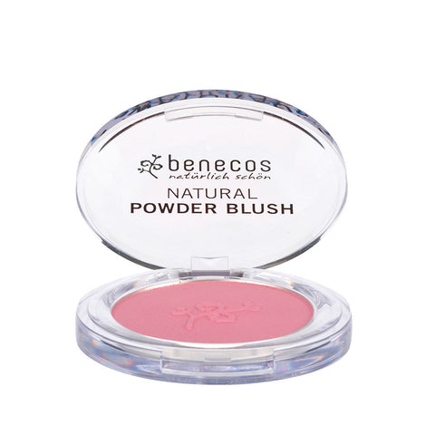 products/Benecos-Natural-Powder-Blush-Mallow-Rose.jpg