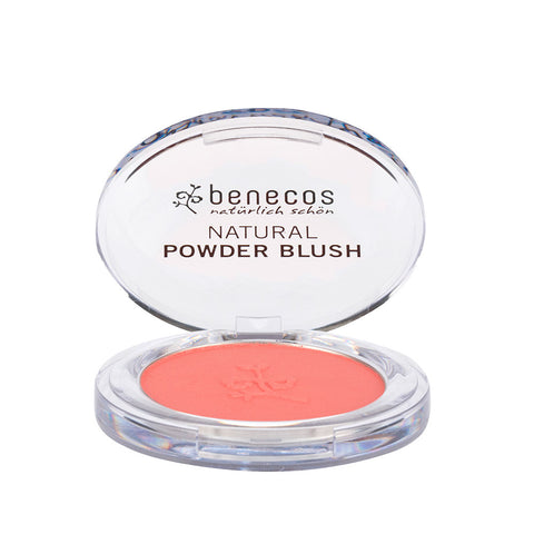 products/Benecos-Natural-Powder-Blush-Sassy-Salmon-open.jpg