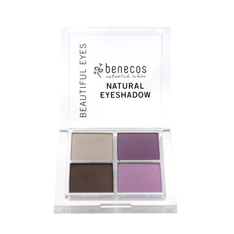 products/Benecos-Natural-Quattro-Eyeshadow-Beautiful-Eyes.jpg