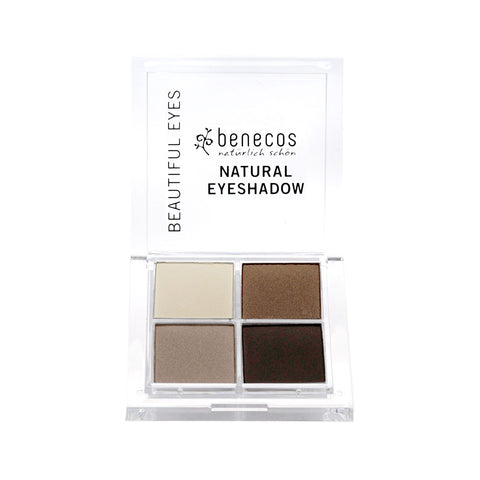 products/Benecos-Natural-Quattro-Eyeshadow-Coffee-_-Cream-Open.jpg