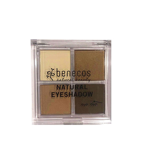 products/Benecos-Natural-Quattro-Eyeshadow-Coffee-_-Cream.jpg