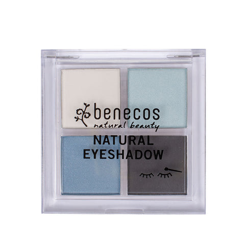 products/Benecos-Natural-Quattro-Eyeshadow-True-Blue.jpg