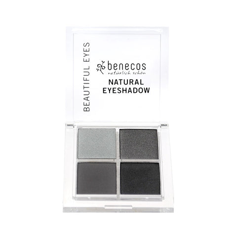 products/Benecos-Natural-Quattro-Smokey-Eyes-open.jpg