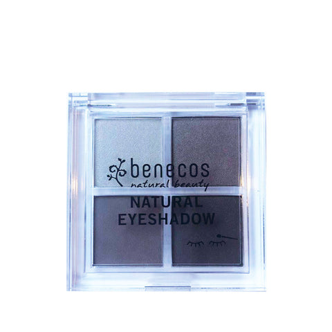 products/Benecos-Natural-Quattro-Smokey-Eyes.jpg