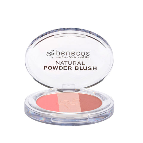 products/Benecos-Trio-Blush-open.jpg