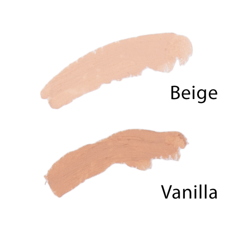 products/Benecos-cover-stick-swatches.png