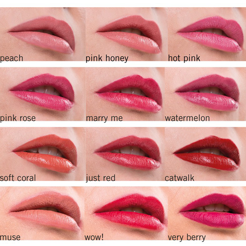 products/Benecos-natural-lipstick-swatch.png
