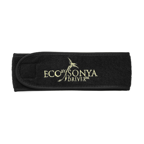 Eco Tan Headband - x 1