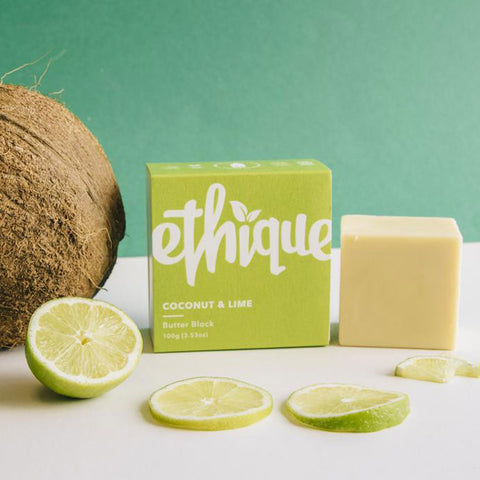 products/Ethique-Coconut-_-Lime-Body-Block-1.jpg