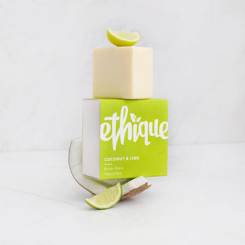 products/Ethique-Coconut-_-Lime-Butter-Block-2.jpg