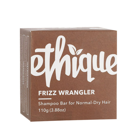 products/Ethique-Frizz-Wrangler-Solid-Shampoo.jpg