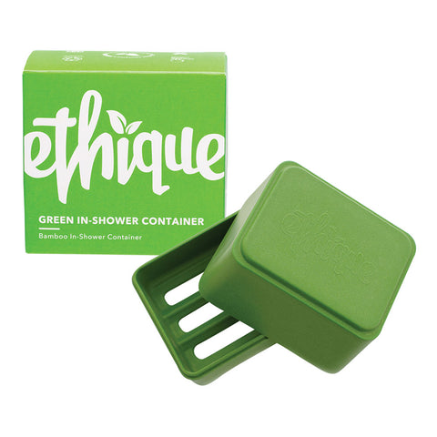 products/Ethique-Green-in-Shower-Container.jpg