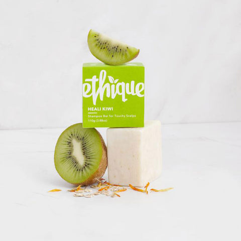 products/Ethique-Heali-Kiwi-Solid-Shampoo-Bar-1.jpg