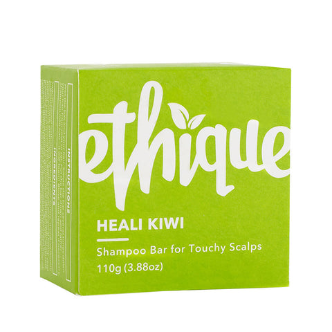 products/Ethique-Heali-Kiwi-Solid-Shampoo-Bar.jpg
