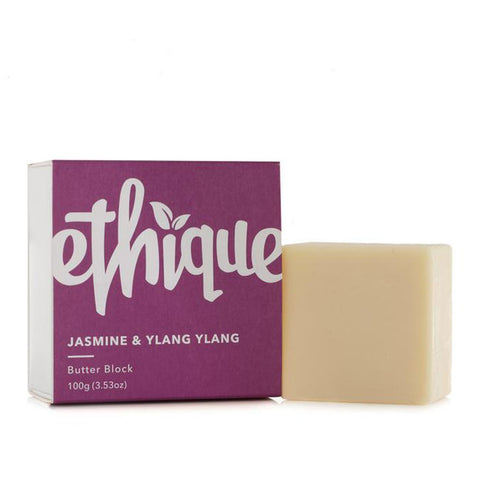 products/Ethique-Jasmine-_-Ylang-YlangButterBlock.jpg